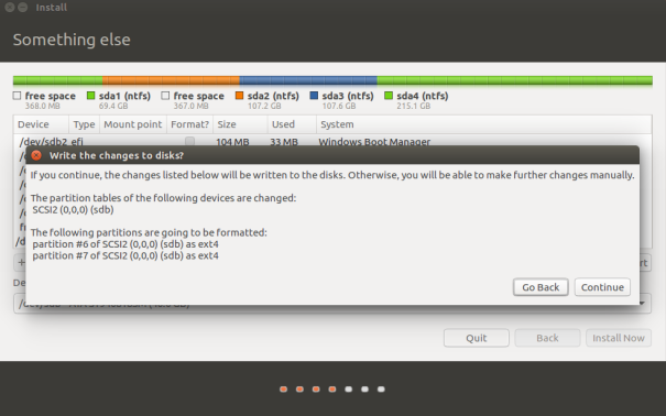 install_ubuntu_9